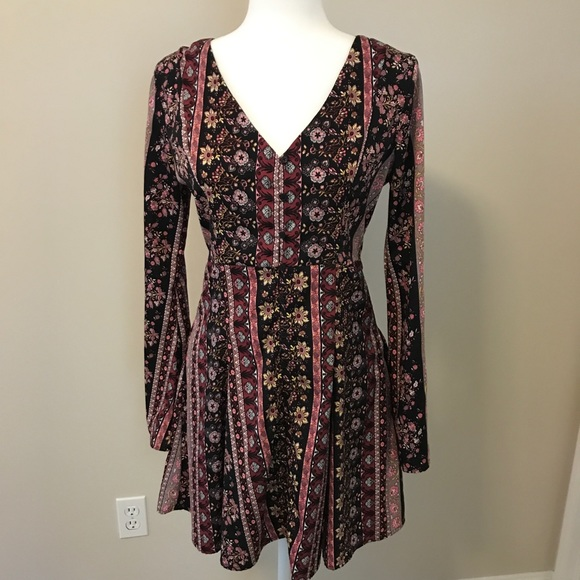American Rag Dresses & Skirts - American Rag Dress